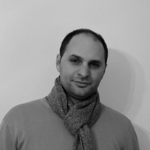 Samir Thabet
